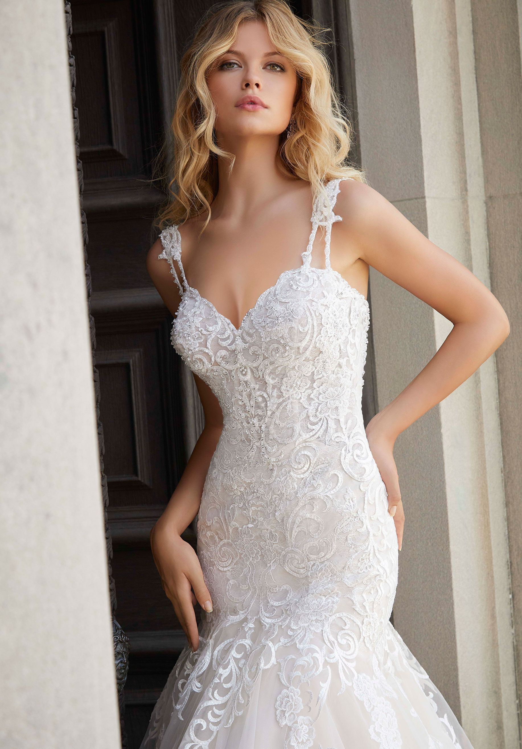 2024 In 2020 Wedding Dresses Beautiful Party Dresses