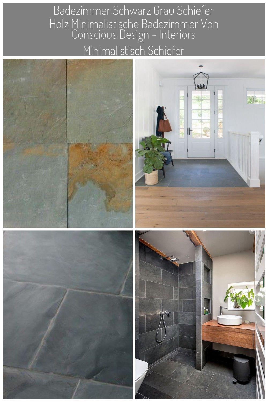 Slate Floor Tiles Slate Flooring Natural Stone Tile Slate Flooring Slate Floor Tiles Slate Flooring Slate Flooring Slate Tile Floor Natural Stone Tile