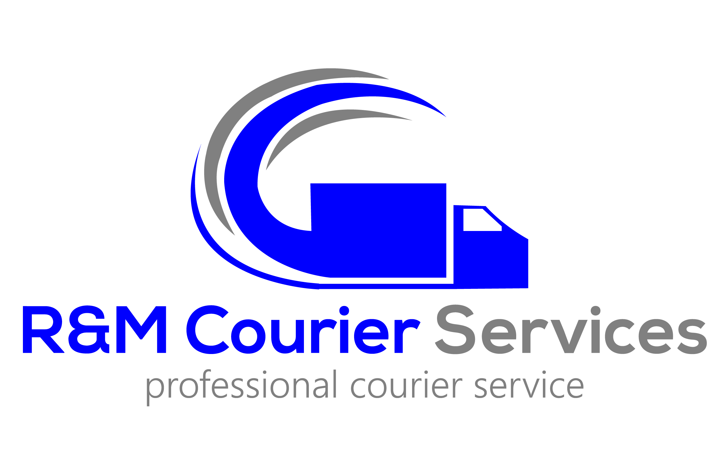 Pin By Protonec On 1 With Images Courier Service Courier Service