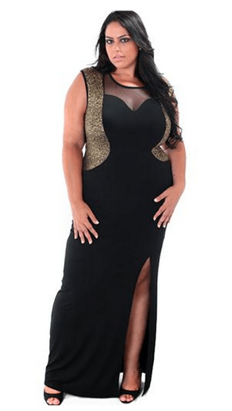 1000  images about fashion for plus size women on Pinterest ...
