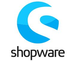 How To Install Shopware On Debian 9 Stretch Application Writing Installation Linux
