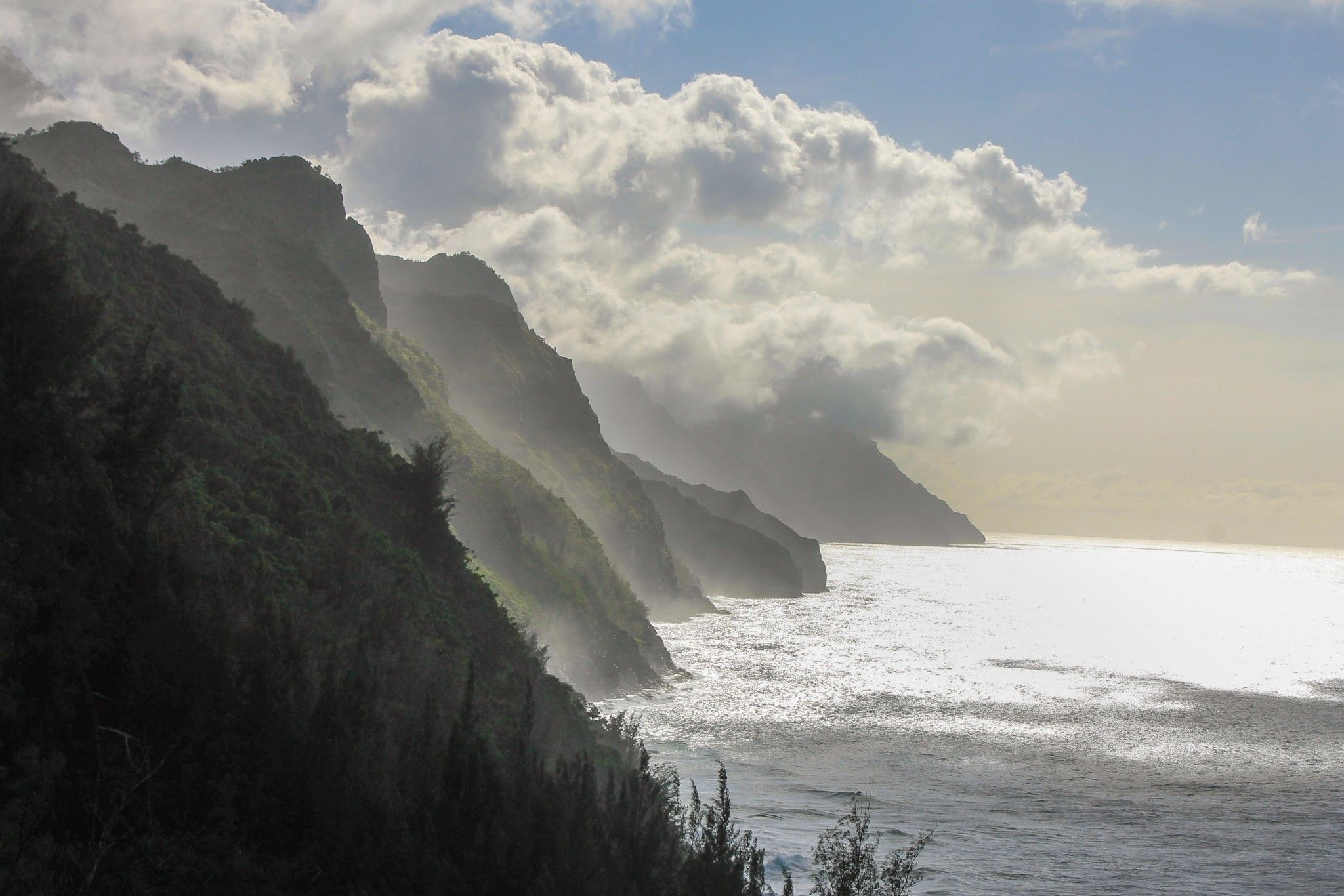 One Week In Kauai Itinerary Kauai Hawaii Travel Kauai