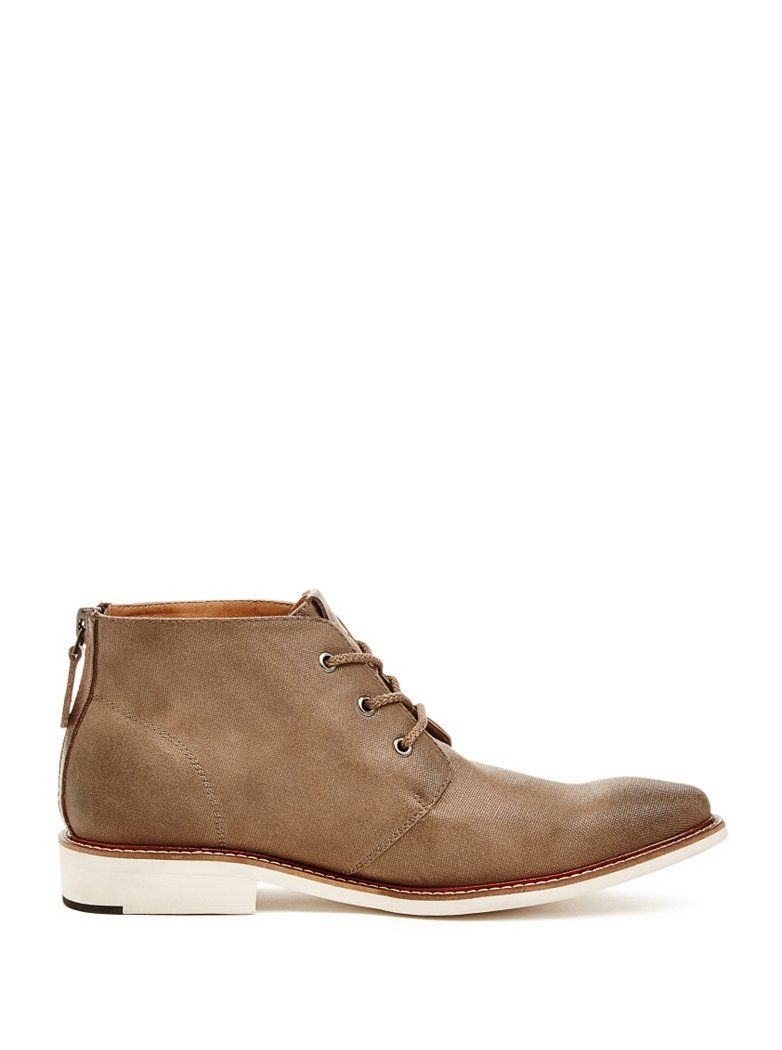GUESS Boots for Men | Nordstrom Rack