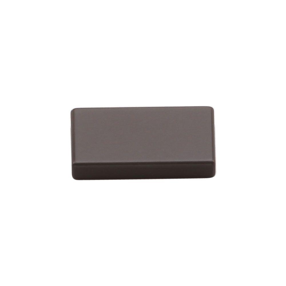 Ashley Norton Manzoni Mc1265 032 Cabinet Hardware