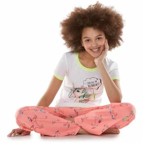 2738d0ad6bc All sleepwear for girls 4-16