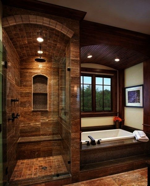 Designing bathroom in india decorating  for christmas also rh pinterest