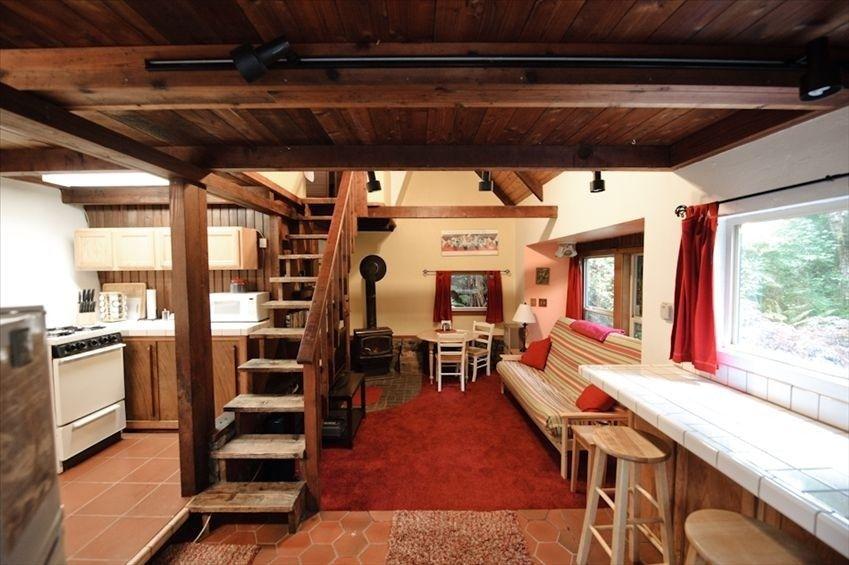 Cottage vacation rental in Trinidad from VRBO.com! #vacation #rental #travel #vrbo