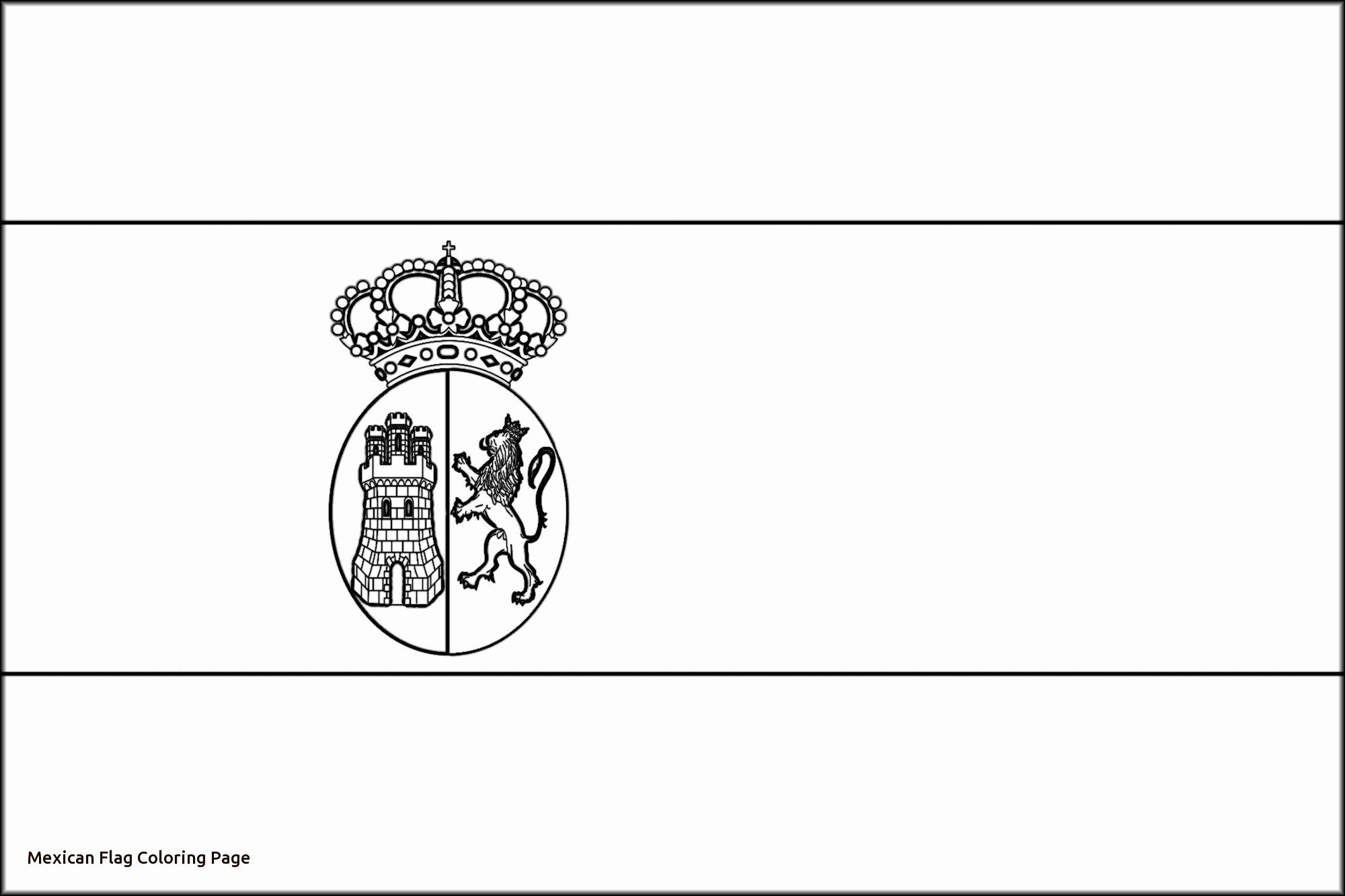France Flag Coloring Sheet In With Images