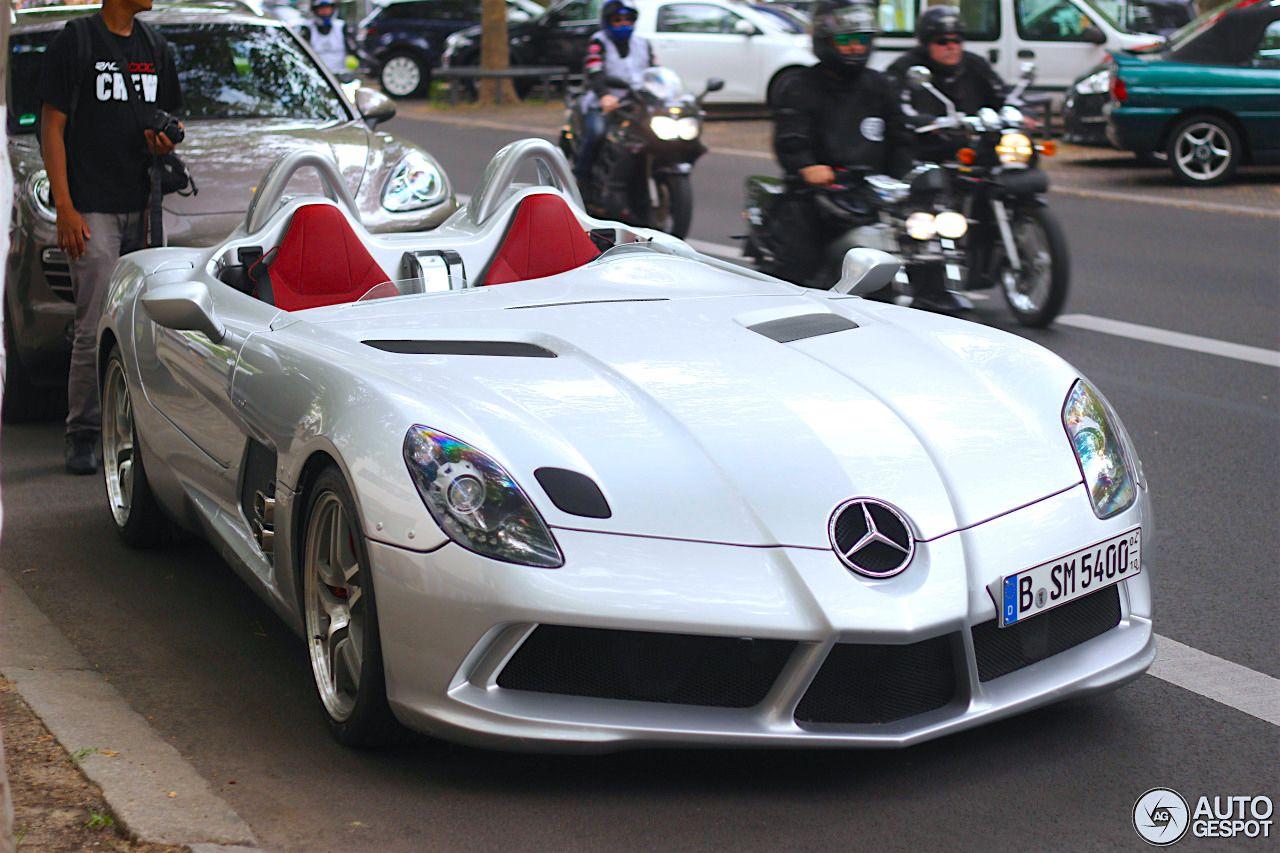 Mercedes Benz Slr Mclaren Stirling Moss C696828052016184400 1