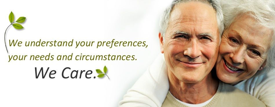 we are a UHC medicare agency. we are always there to ...