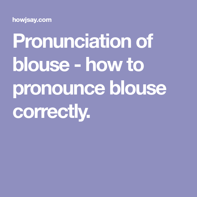 a free online talking dictionary of spanish pronunciation