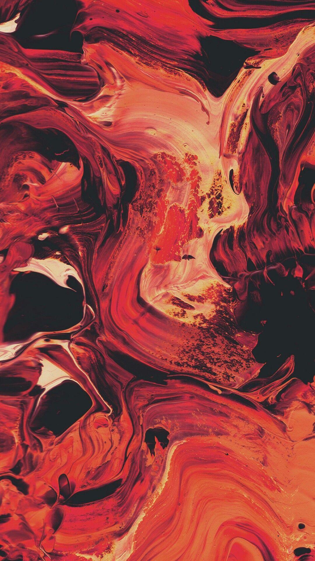 Pin Iyan Sofyan Abstract Amoled Liquid Gradient In 2019 Hintergrundbilder