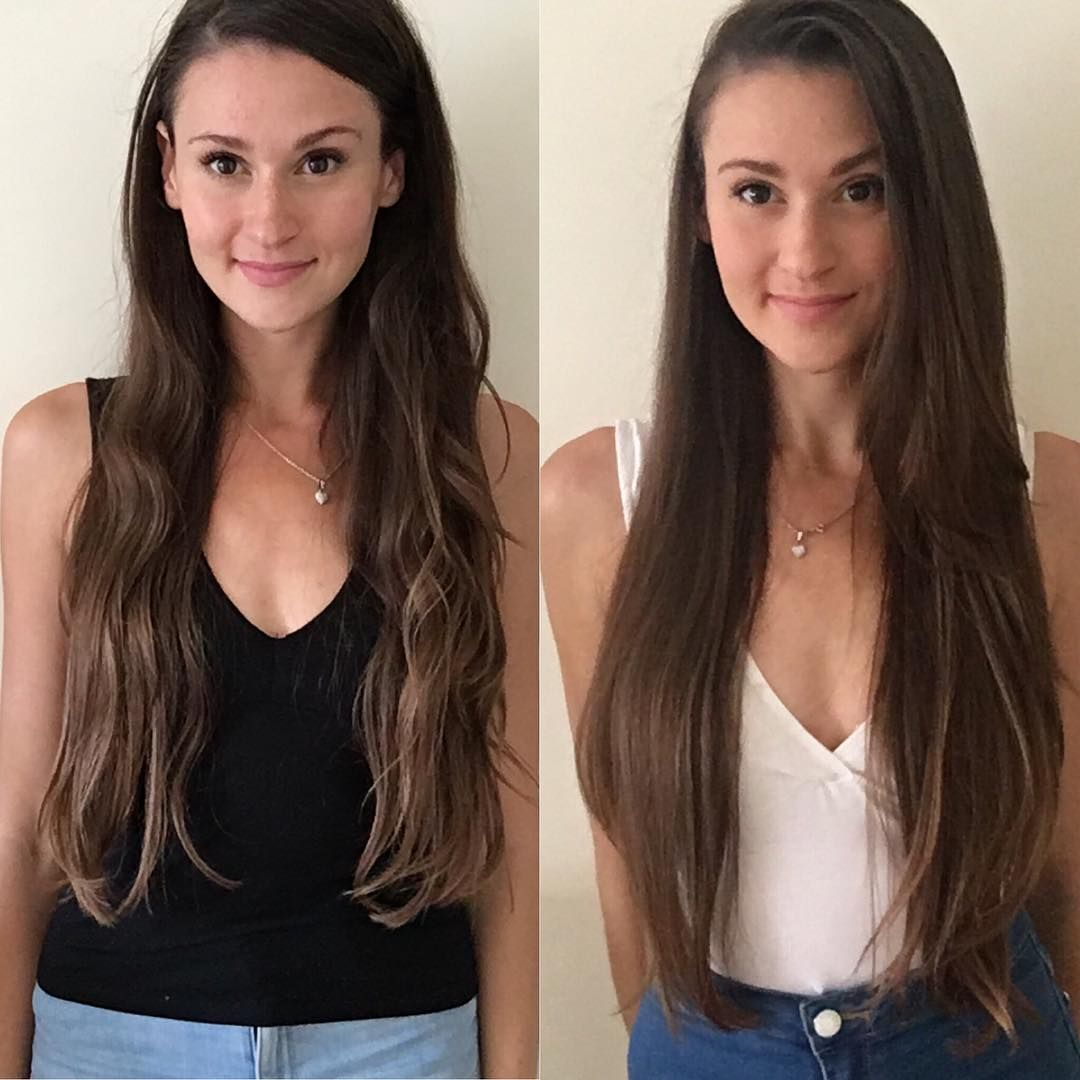 Jamaican Black Castor Oil Challenge Before And After Pictures Photos Chic From Hair To Toec Castor Oil For Hair Growth Castor Oil For Hair Hair Growth Oil
