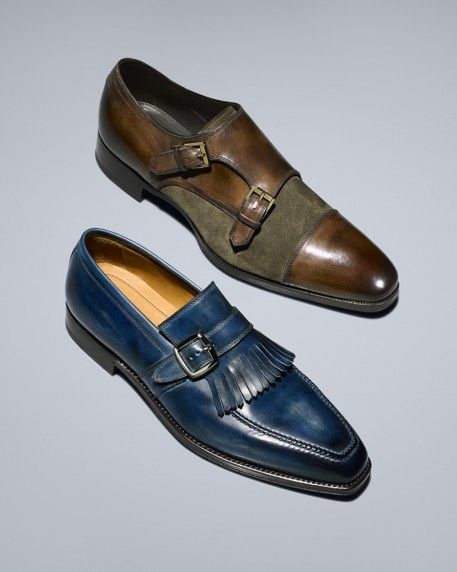 FOOTWEAR - Loafers Max Verre s0GuOlM