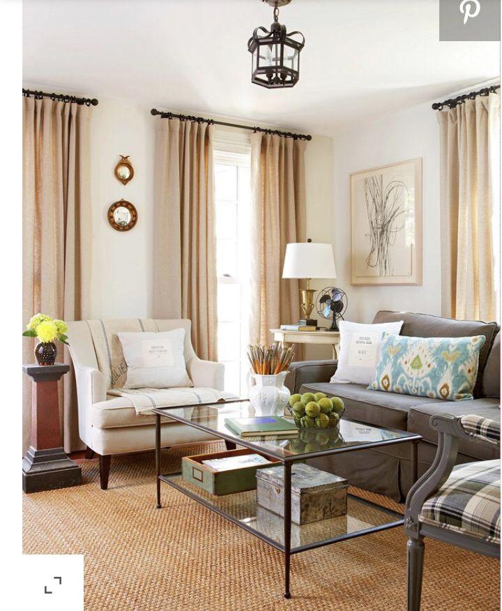 nofail tricks for arranging furniture  living room