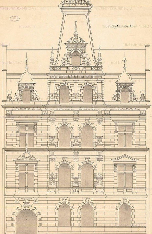 Wohnhaus Dofflein Mainz Baum Philipp In 2020 Los Angeles Museum Paris Skyline Los Angeles