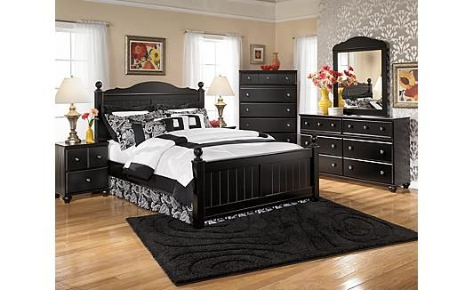 Poster Bedroom Set | Home Decor | Pinterest | Bedrooms, Spare room ...