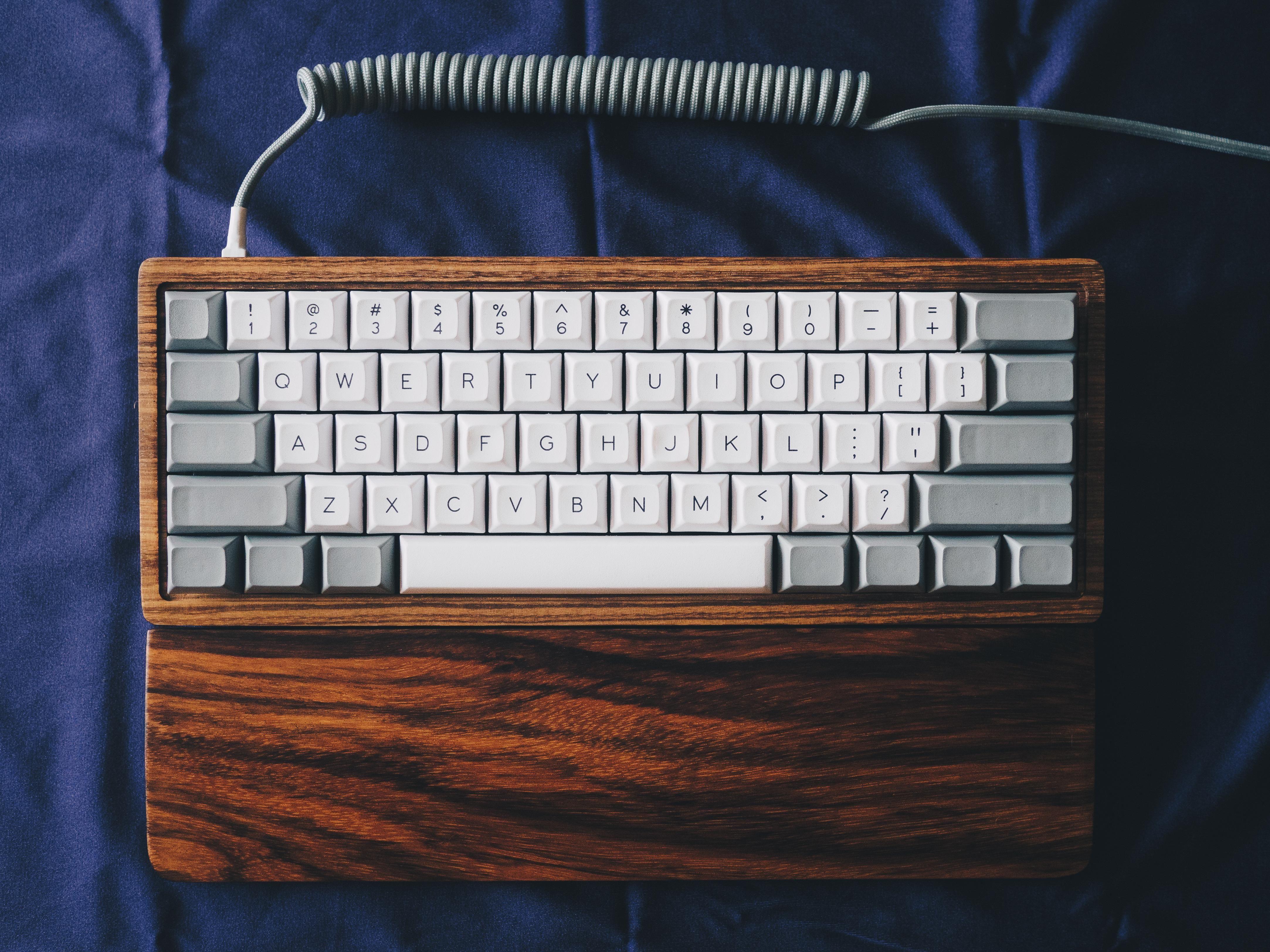 i.redd.it 6bhv3y1jfdny.jpg Diy mechanical keyboard