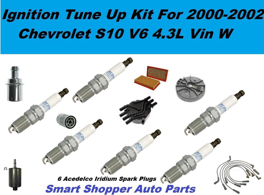 how much to replace spark plugs honda civic