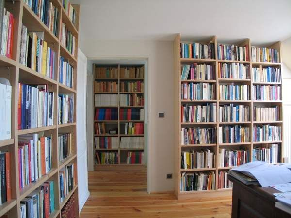 Floor To Ceiling Bookcase Diy Cwemi Images Gallery Bookcase