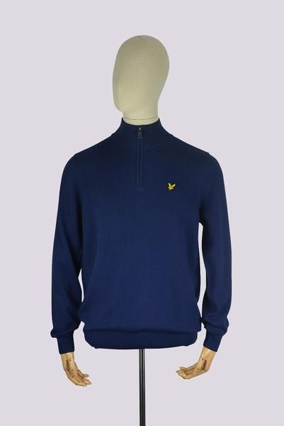 Pin by Eighty Eight Store on Lyle   Scott  40d0d303a