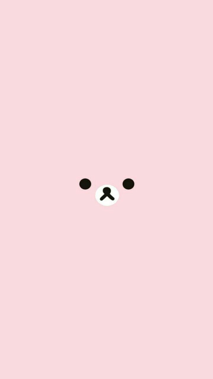 Walpaper do rilakuma Summer Wallpaper, Cat Wallpaper, Wallpaper For Your Phone, Kawaii Wallpaper