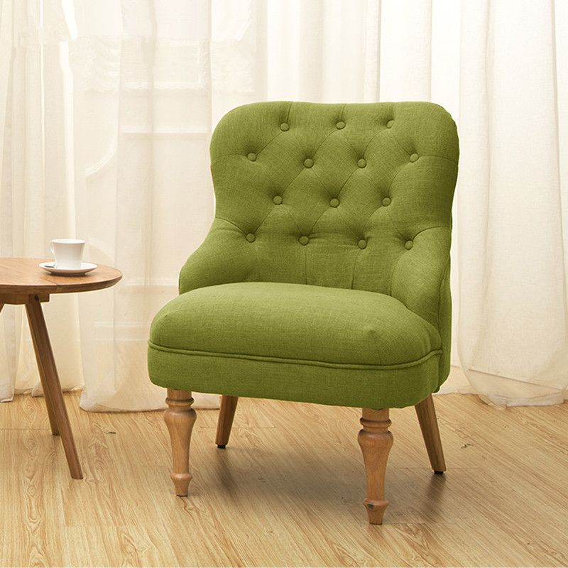 Find More Living Room Chairs Information About Modern Leisure Arm Chair Single Seat Home Garden Living Room Or Bedroom Furnitu Living Room Furniture Arrangement Furniture Chair