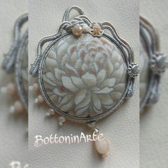 BottoninArte