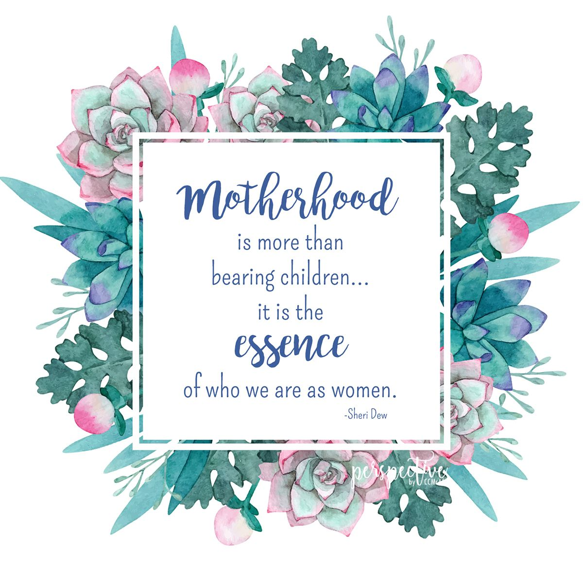 photograph about Printable Mothers Day Quotes identified as Moms Working day Printable Quotations Get together Plans Moms working day