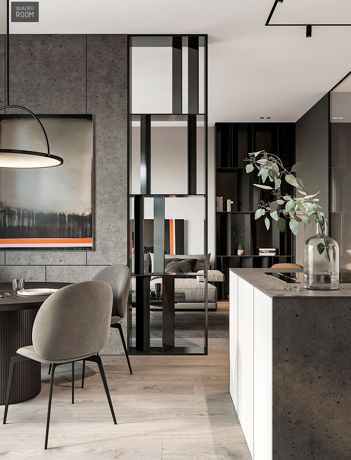 6 Amazing Products Created By 6 Top Interior Designers With