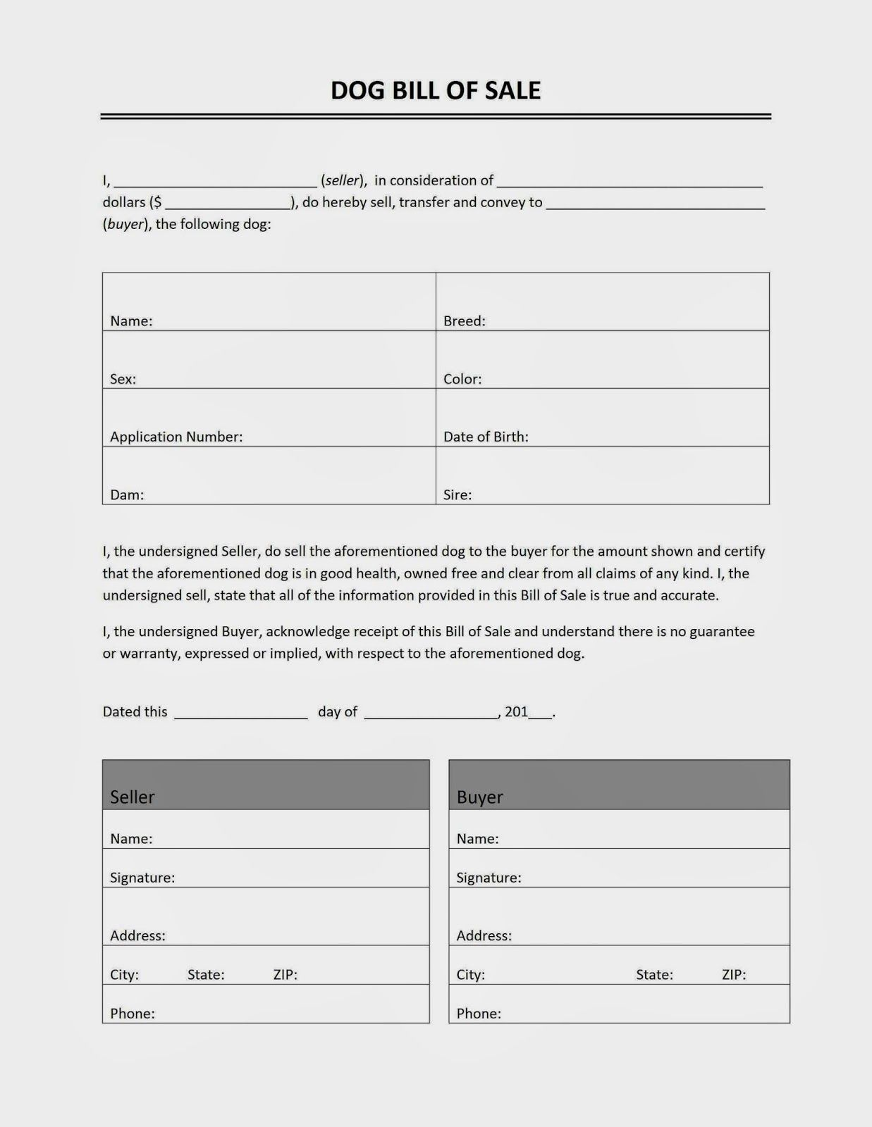 Free Printable Adoption Papers Awesome Dog Adoption Papers Pet