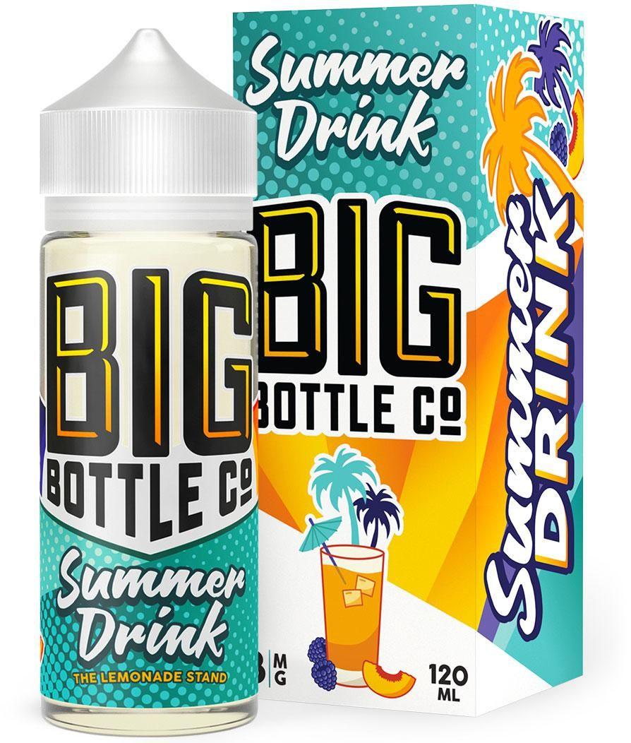 Жидкости для электронная сигарета купить в интернет магазине табачные изделия упаковка