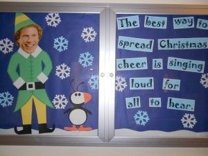 Close's Counselor Corner − Bulletin Boards #rabulletinboards Close's Counselor Corner − Bulletin Boards #rabulletinboards Close's Counselor Corner − Bulletin Boards #rabulletinboards Close's Counselor Corner − Bulletin Boards #halloweenbulletinboards