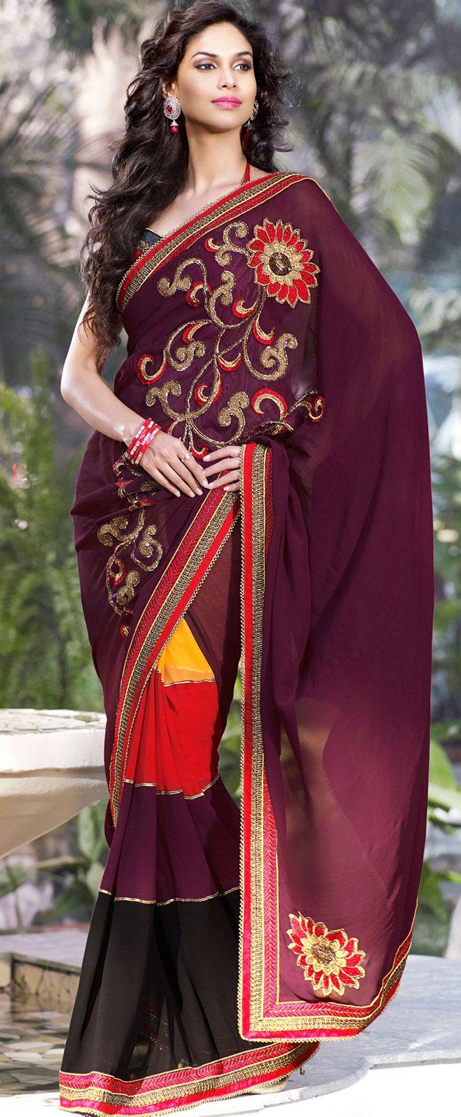 Women fashion saree indian women fashion  exploring my past history  pinterest