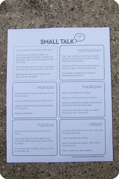 interesting topics to talk about in a speech