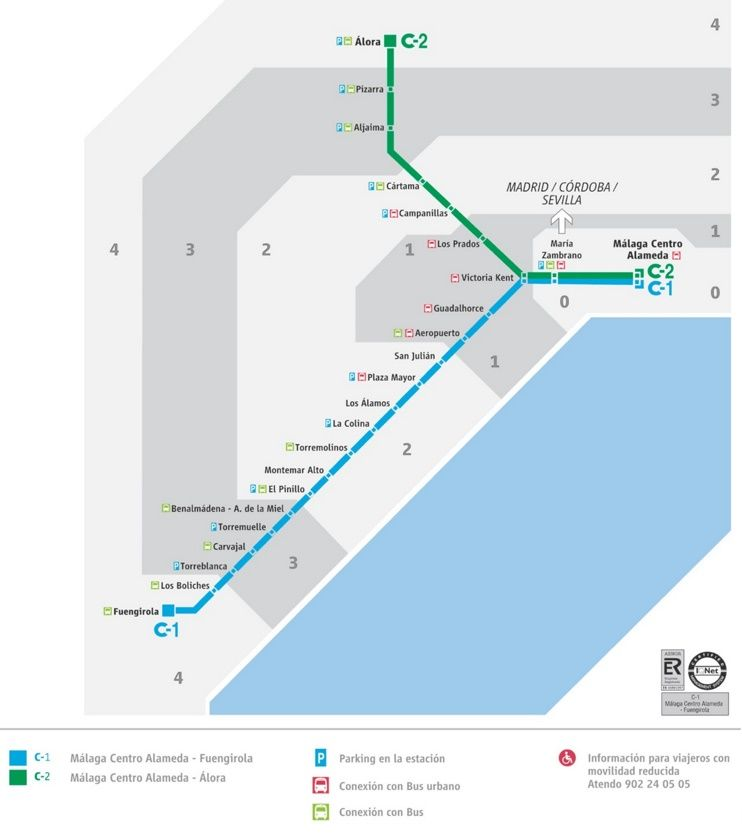 Malaga metro map | Maps | Malaga, Map, Spain on map of andalucia, map of puerto rico gran canaria, map of iruna, map of mutare, map of sagunto, map of cudillero, map of bizkaia, map of getxo, map of tampere, map of macapa, map of marsala, map of mount ephraim, map of costa de la luz, map of italica, map of soria, map of isla margarita, map of monchengladbach, map of venice marco polo, map of penedes, map of graysville,