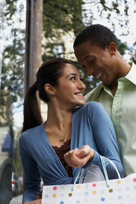 What to know when dating a latino man