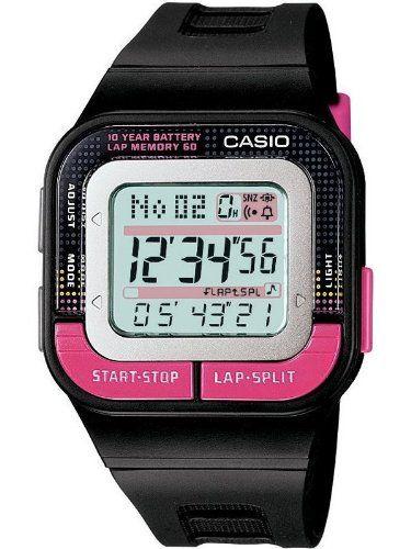 44ab7c79df35 CASIO SDB1001BEF - Reloj de mujer de cuarzo