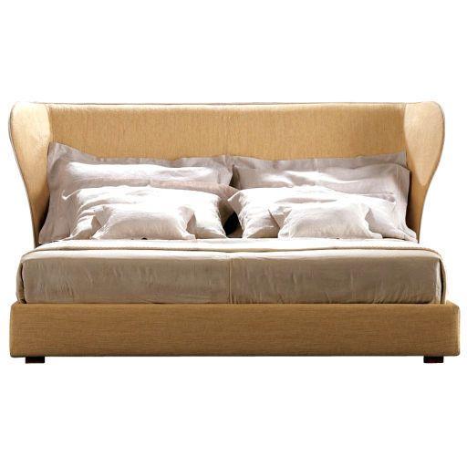 Rea Bed Furniture, Modern furniture, Bed