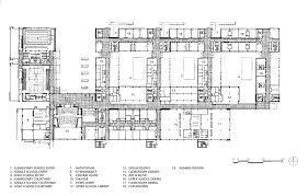 International School Buildings Google Search International School School Building How To Plan
