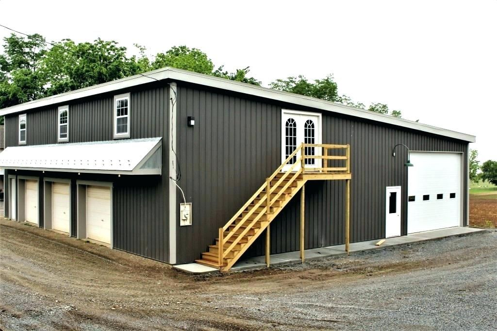 Metal Building Barndominium Plans Muellermetalbarndominiums Metal Buildings Steel Building Homes Fresh House