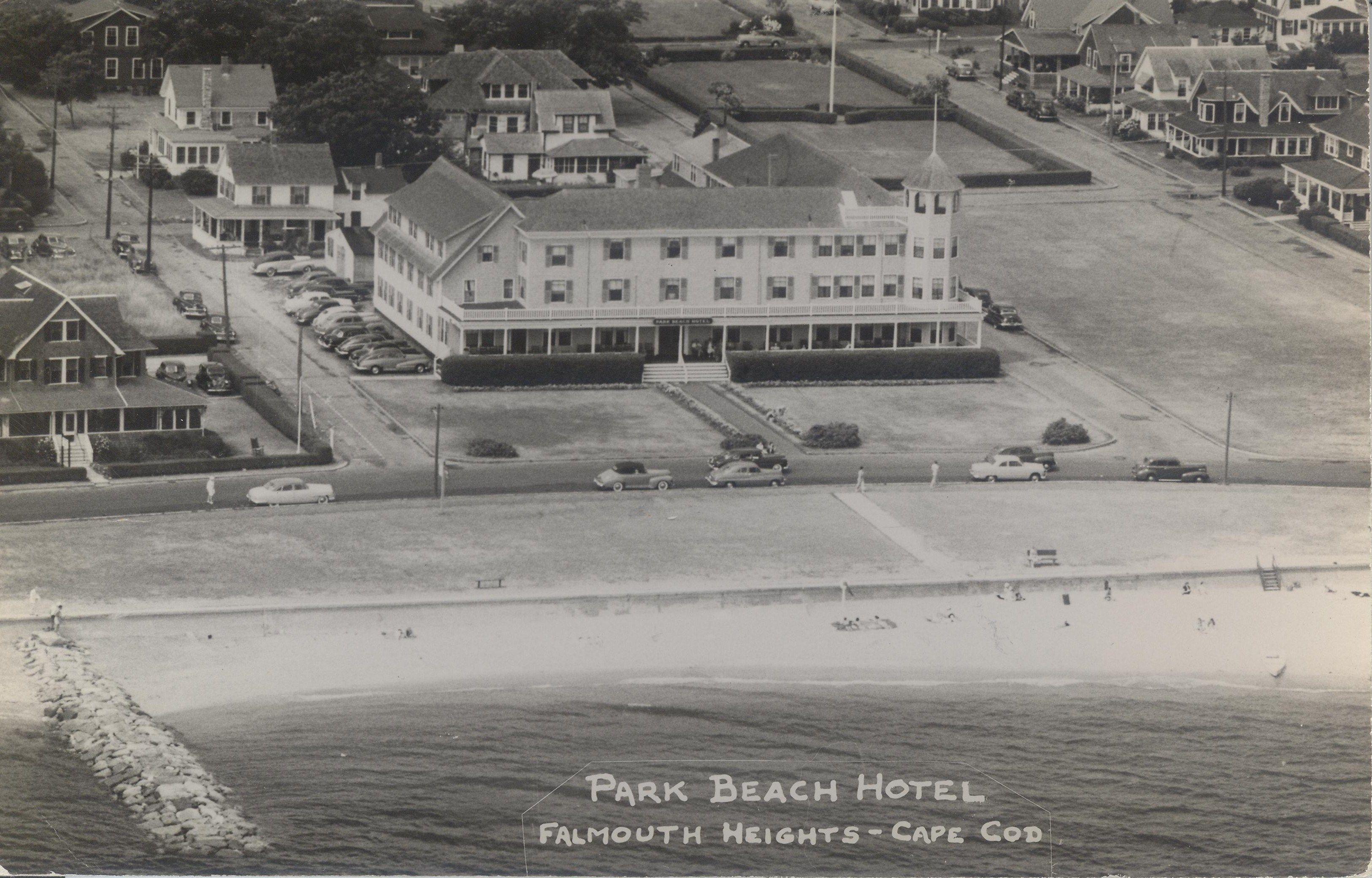 Park Beach Hotel Beach Hotels Hotel Beach