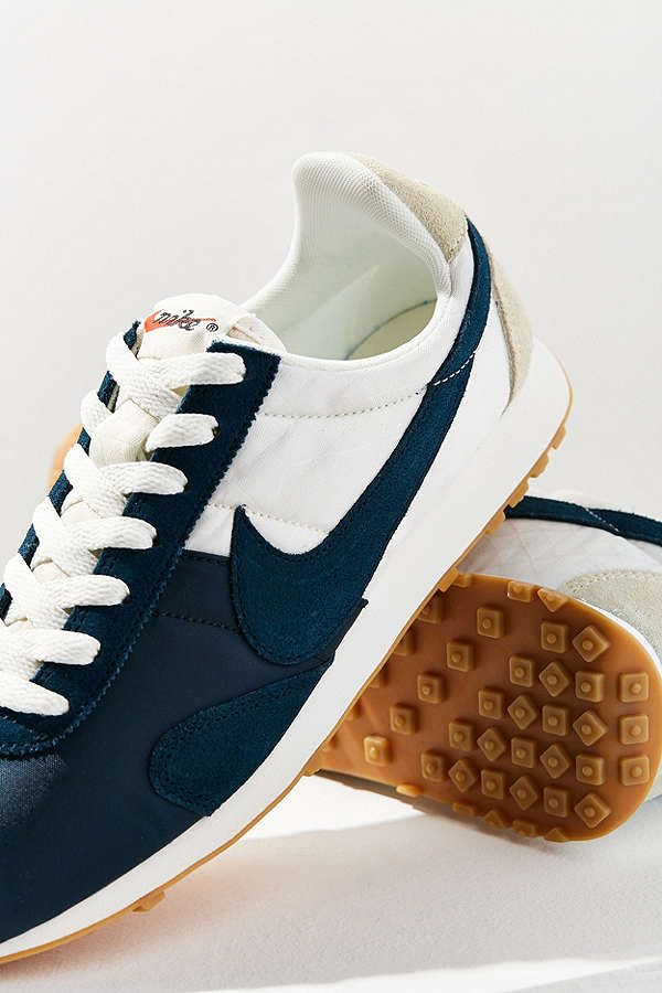 Shop Nike Montreal Vintage Racing Sneaker at Urban Outfitters today. We  carry all the latest styles, colors and brands for you to choose from right  here.
