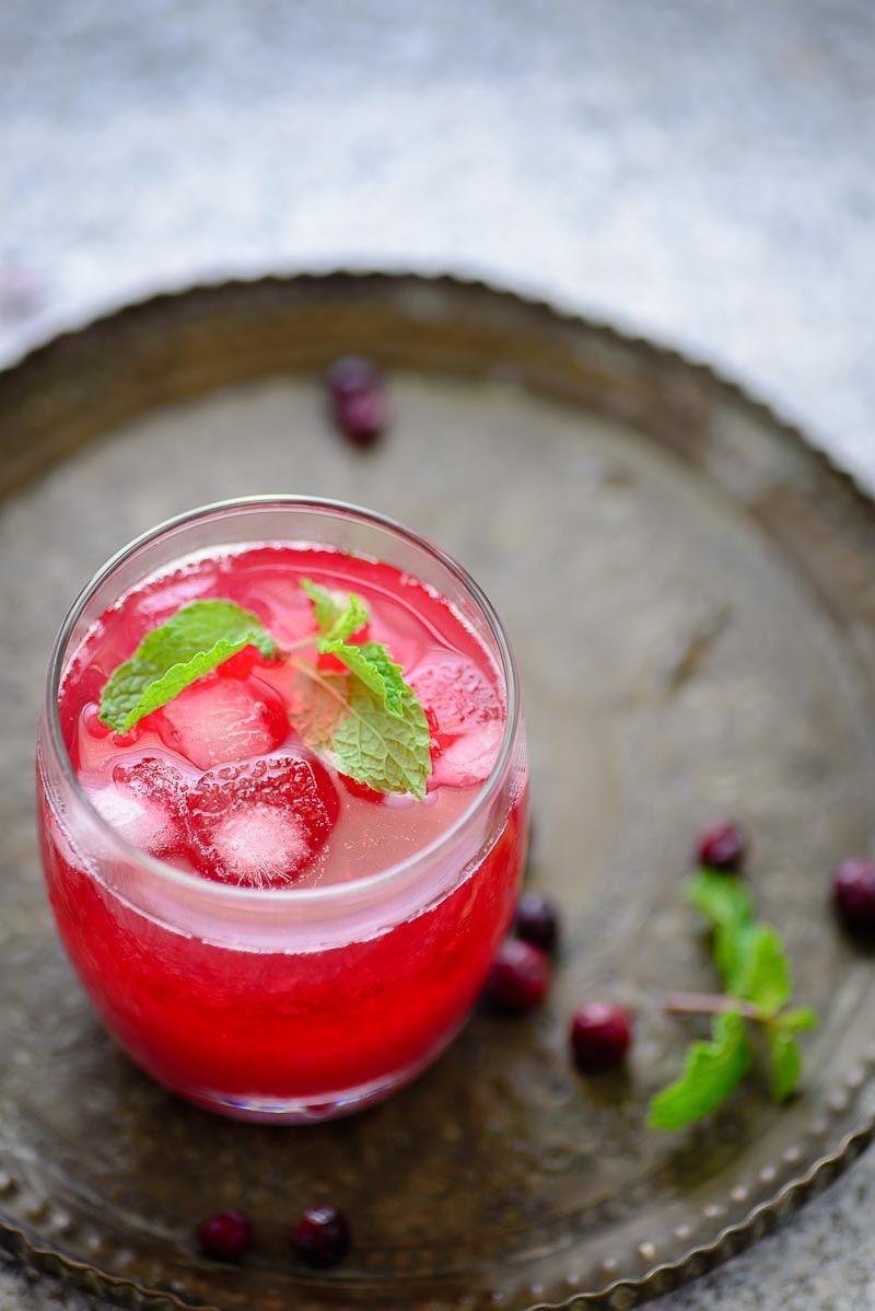 Image result for Phalse Ka Shorba drink