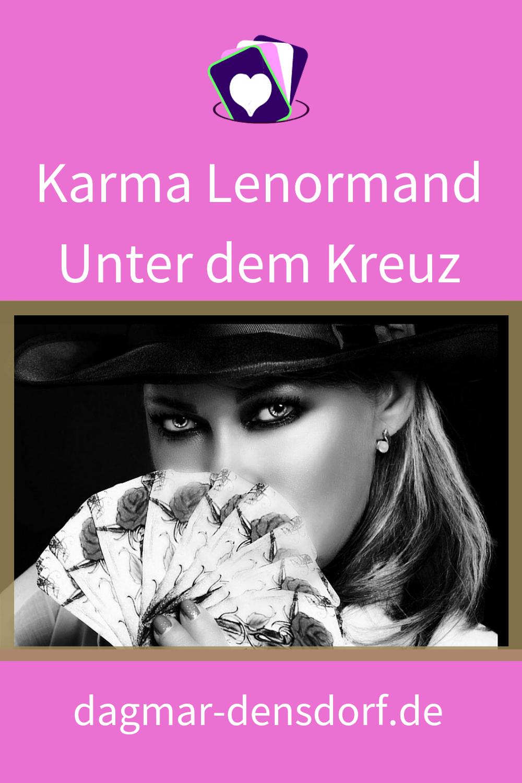 Karma Karten Online