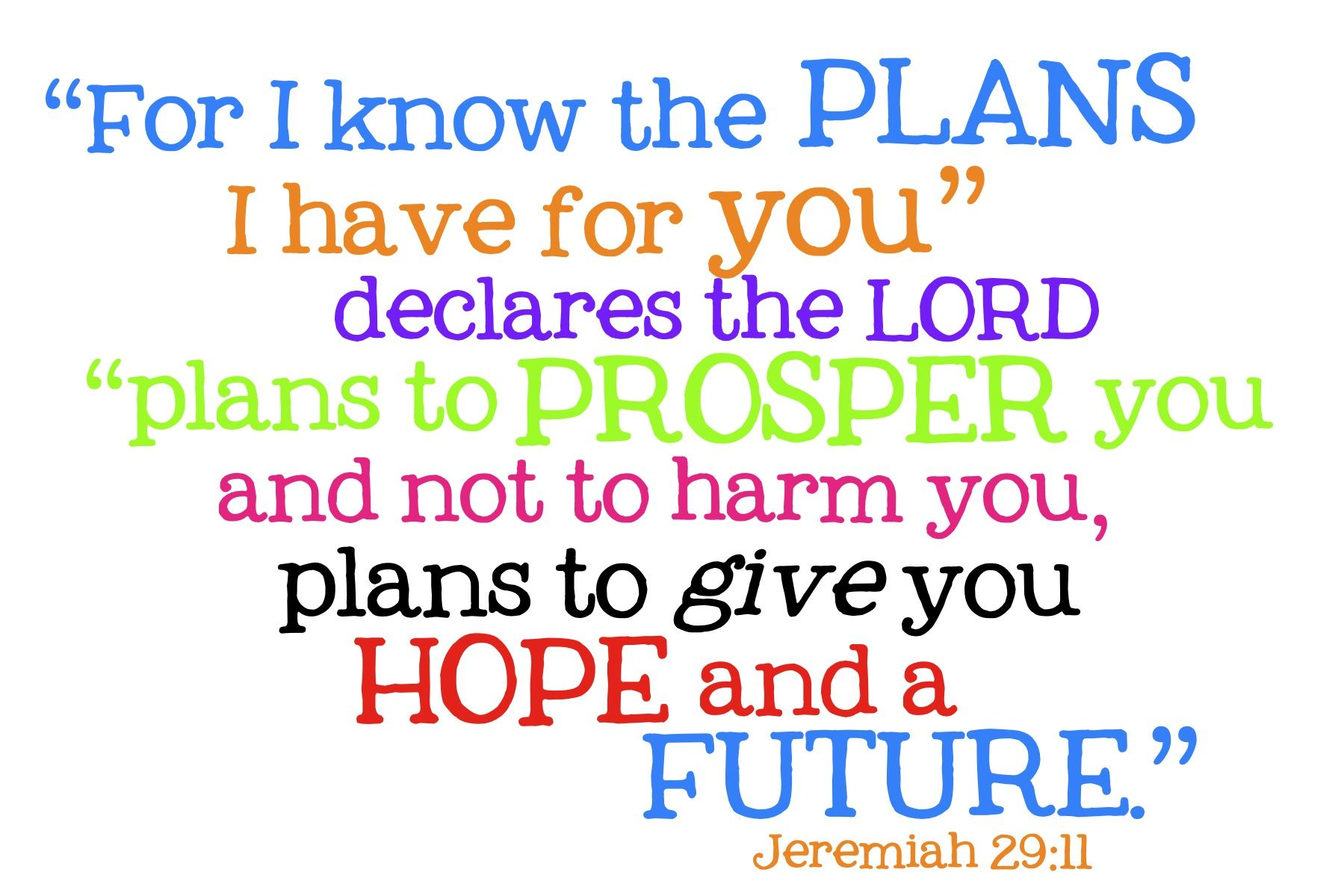 End Of The Year Gifts Part Ii Inspirational Bible Quotes Bible Quotes Graduation Scripture