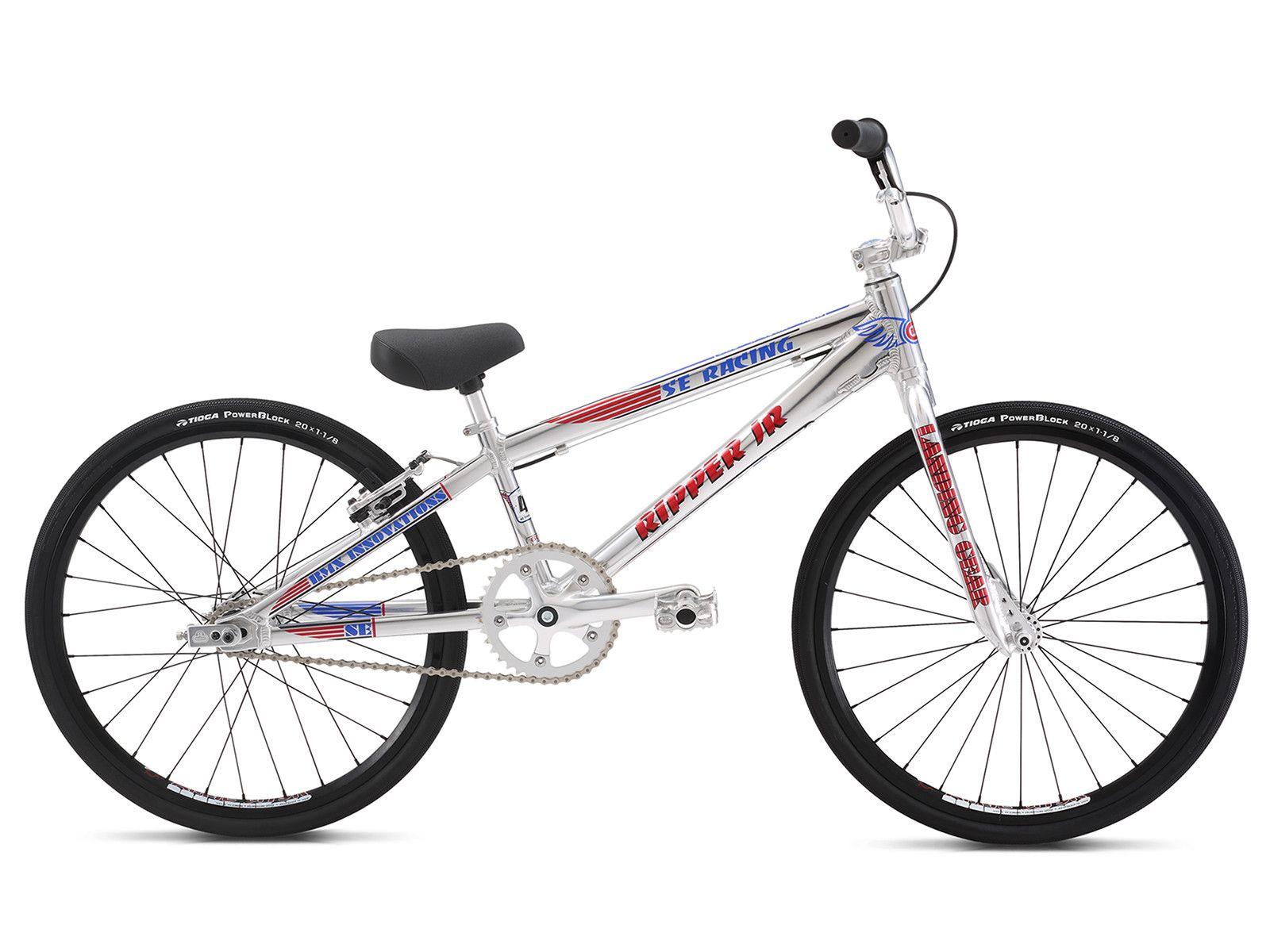 SE Bikes \