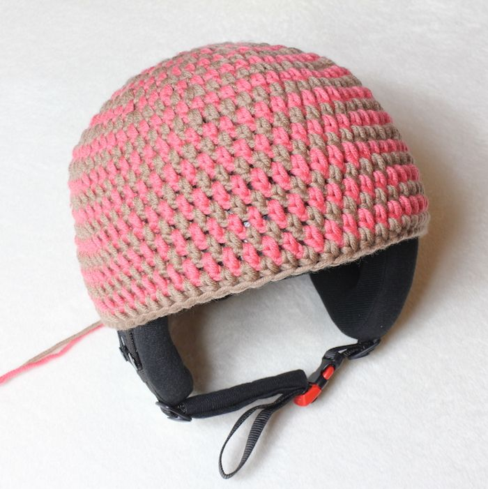 Ein Blog über DIY, Textildesign, Fotografie, Rezepte, Familie, Hobby - wohnideen und lifestyle
