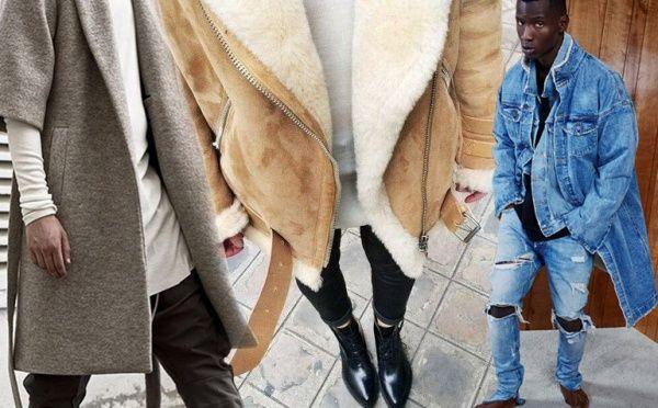 Riešiš už otázku novej bundy alebo kabátu na nadchádzajúce chladné mesiace? Máme pre teba niekoľko tipov.