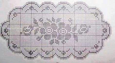 47830f865a19175e5d5db94a589d6ca9.jpg 472×260 piksel